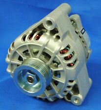 NEW ALTERNATOR FOR V8 3.9L THUNDERBIRD 2002 & LINCOLN LS 2000-2001-2002 110Amp