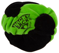 Wham-O Hacky Sack Impact - 1.9 inch - Foot Toss Toy