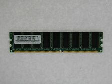 MEM2811-512D - 512MB DRAM Memory for Cisco 2811 Router