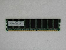 MEM2811-512D - 512MB DRAM Memory for Cisco 2811 Router