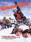 Snow Day DVD Chris Koch(DIR) 2000