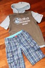 s.Oliver 140 Kindermode, - schuhe & -accessoires Größe