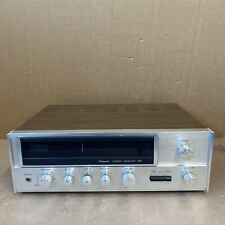More details for sansui 441 stereo receiver vintage