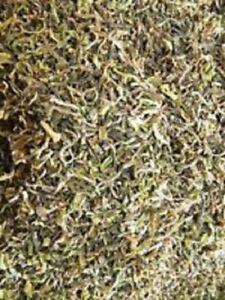 DARJEELING TEA (FIRST FLUSH 2020) SFTGFOP I TIPPY SPECIAL 500 gms