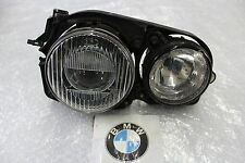 BMW R 1150 R Rockster LAMPADA FANALE LUCE FRONT HEAD LIGHT #r7210