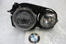 BMW R 1150 R Rockster Lampada Faro Luce Ant. Head Luce #R7210