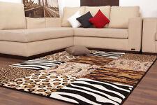 mediterrane wohnraum-teppiche fürs wohnzimmer | ebay - Teppich Fur Wohnzimmer