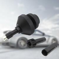 Universale Dispositivo Di Allineamento Centraggio Disco Frizione Auto Veicolo
