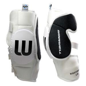 Winnwell Classic Senior Hockey Elbow Pads (NEW) Lists @ $40