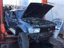 TOYOTA 4 RUNNER FAN ENGINE FAN 3.0 3VZ ASSY-HUB AND BLADES 10/89-06/96 89 90 91