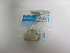 NEW SHIMANO SPINNING REEL PART - RD6325 Sustain 1000FB - Body