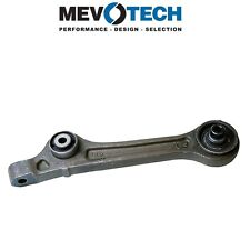 Chrysler 300 Dodge Charger Challenger Front Lower Rearward Control Arm Mevotech