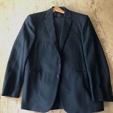 Ralph Lauren Black Label Dinner Suit 44R