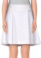 Anna Rita N Rock Skirt 36/38 De, It 44 Neu