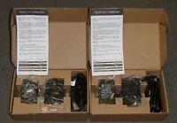 Trulink USB 2.0 Superbooster Dongle Kit 200015G12