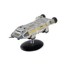 Eaglemoss Alien Covenant Lander One Ship Replica NEW IN STOCK