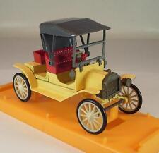 RAMI Euro Modell 1/43 Ford Model T OVP #320