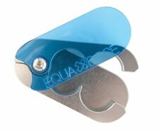 The Equadose Pill Splitter. The Best Pill Cutter Ever! Crafted in the USA.