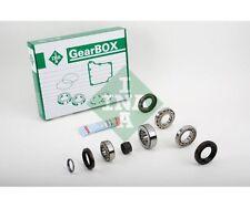 INA Repair Kit, differential 462 0147 10