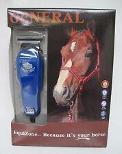 Furzone Equizone General Equine Clipper #606