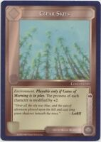 MECCG CCG Middle-earth Roac The Raven The Wizards Unlimited TWUL NEAR MINT