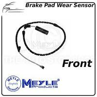 BMW X3 E83 Meyle Front Brake Pad Wear Indicator Sensor 3143530000