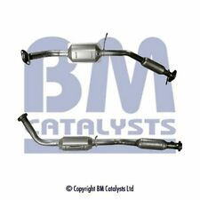 Fit with SUZUKI JIMNY Catalytic Converter Exhaust 91156H 1.3 1/2001-