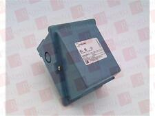 UNITED ELECTRIC H400-440 (Surplus New In factory packaging)