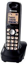 Panasonic KX-TG6521 auricular inalámbrico DECT digital adicionales teléfono KX-TG6522