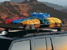 Cargo Net-Roof Basket CHRYSLER OEM 82209422AB