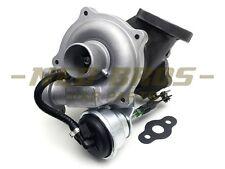 Citroen Peugeot Fiat Vauxhall 1.3 HDI JTD CDTI Diesel Turbo Charger, 70/75BHP