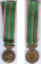 Médaille en réduction - Médaille de la marne module état neuf