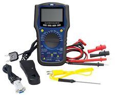 BRAND NEW! OTC 3980 750 Series Automotive Multimeter