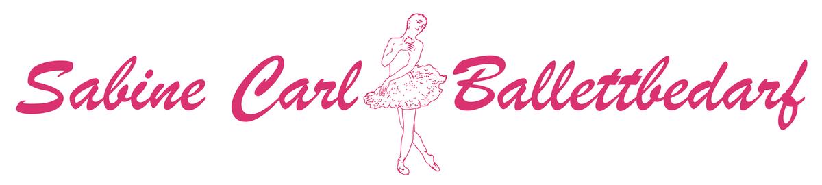 Sabine Carl Ballettbedarf