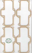 HONDA Cylinder Head Cover Gaskets (Set of 4)  '66-'76 CB & CL 450/500   (500-1)