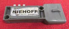 IGNITION CONTROL MODULE - FF-409 NIEHOFF - FORD  - CROSS REF MOTORCRAFT DY1074