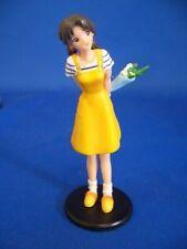 Evangelion HGIF Capsule Figure Hikari