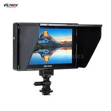 "8.7 * 6.0 * 1.1in Viltrox Dc-90Hd Display 8.9"" 1920*1200 Hd Ips Tft Lcd Monitor"