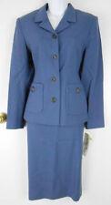 Women's Formal Skirt Suits & Blazers