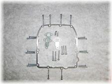 pour Yamaha Vmax,2 NT,moteur,ölwannenvergrösserung Ensemble V-Max 1200,720 CCM