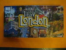 I Luv London