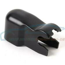 Original BMW 61628357518 - [Super Price] Cover Cap Arm 3er Z3