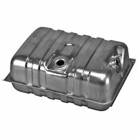 Dorman Oe Solutions 576 040 Fuel Tank With Lock Ring And Seal