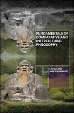 USED (VG) Fundamentals of Comparative and Intercultural Philosophy (SUNY Series
