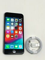 Apple iPhone 6 - 16GB - Space Gray (Unlocked) A1549 (GSM) CANADIAN MODEL #1011