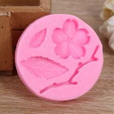 Stampo per torta artigianale in silicone