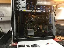 GeForce RTX 2070 Workstation / Dell Precision T7500 16GB RAM Xeon X5670 SSD