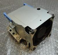 Dell XX580 OptiPlex 960 Bureau (Dt ) Processeur / Refroidisseur & Fan Assemblage