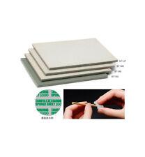 87147 Tamiya Sanding Sponge Sheet 400 Finishing Accessories Model Building