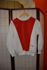 Ajax 1971 Champions league vintage football  sweater jersey S ULTRA  RARE !